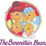 Osos BerenstEin