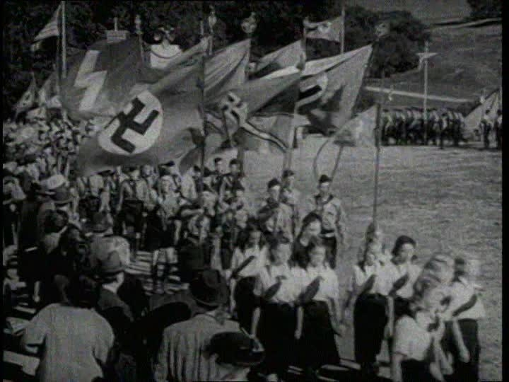 German American Bund - 1