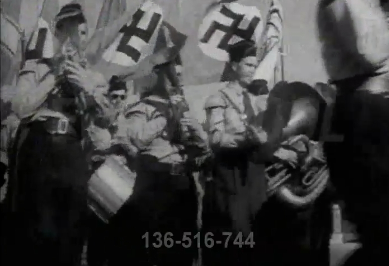 German American Bund - 2