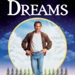 Field of Dreams - Poster