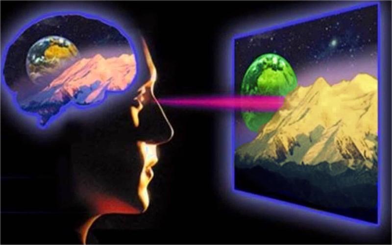 Memoria y percepción 1