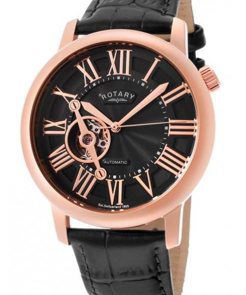 Reloj de pulso 1 - Rotary