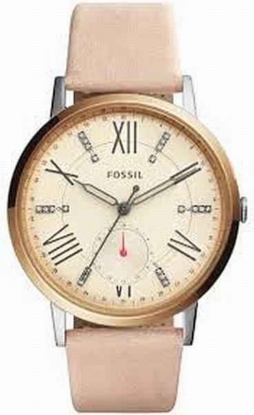 Reloj de pulso 2 - Fossil